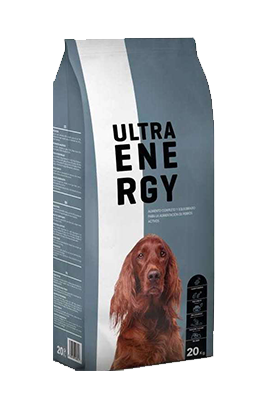 alinatur_0000_FT_ULTRA-ENERGY-Alinatur