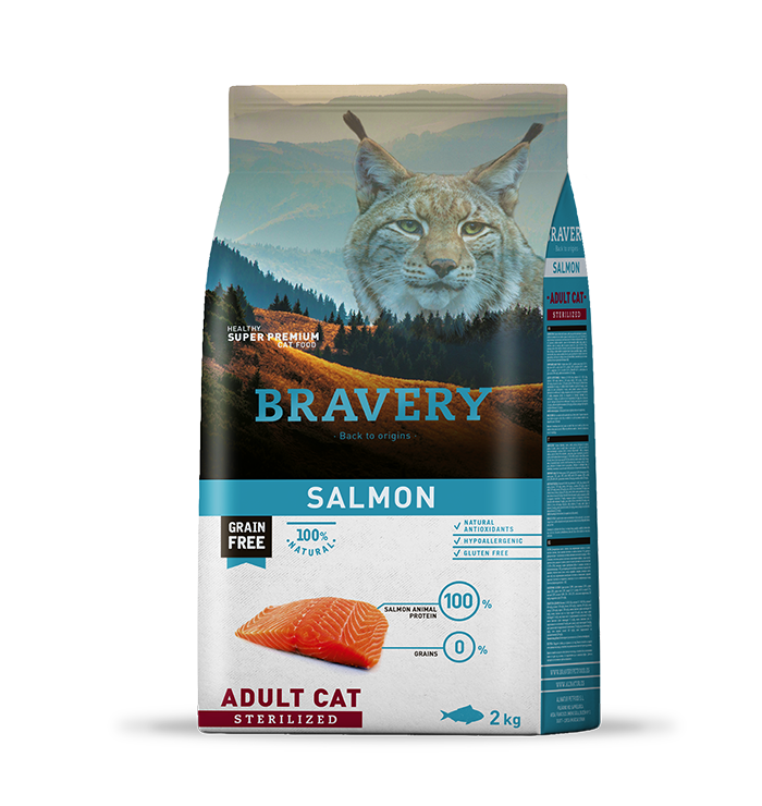 bravery_cat_sterelized_salmon