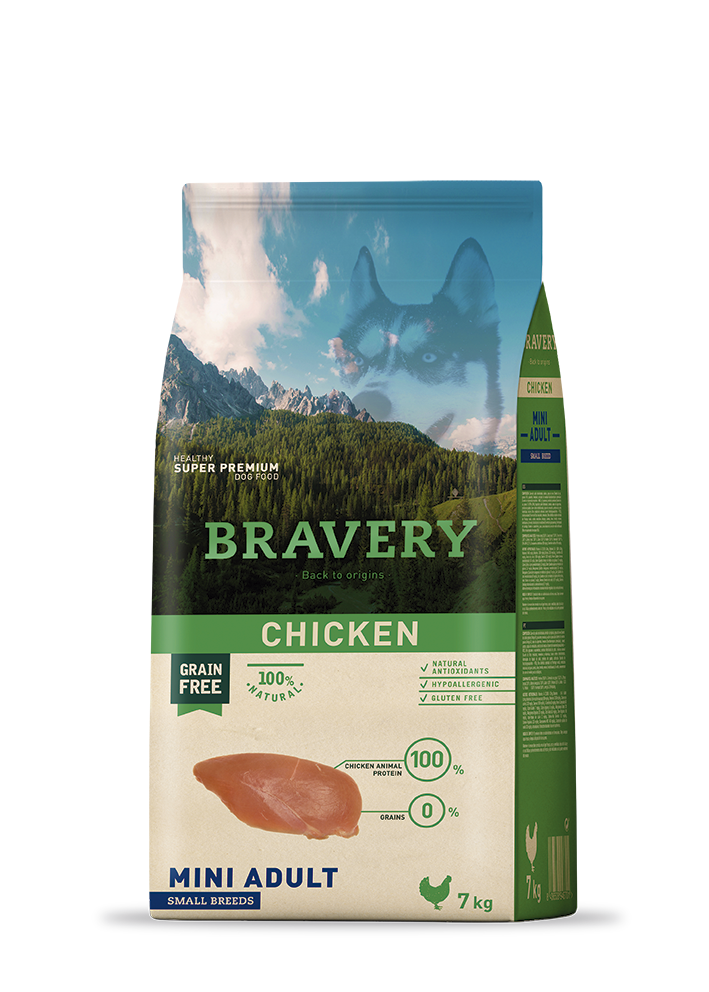 bravery_dog_chicken_mini_adult