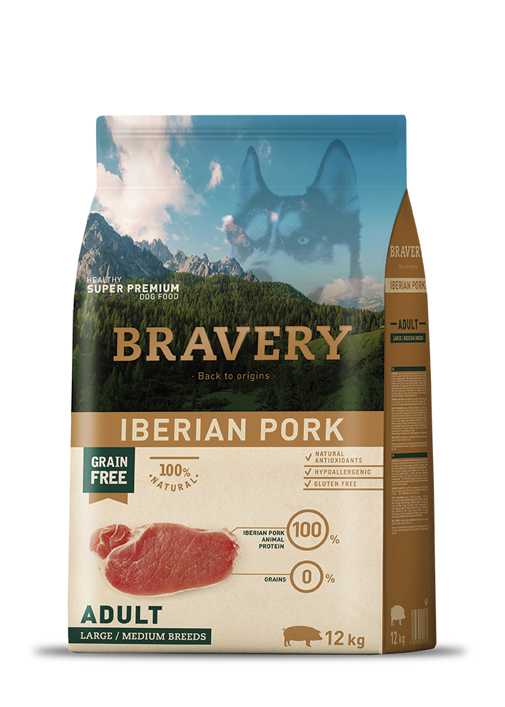 bravery_dog_iberianpork_adult