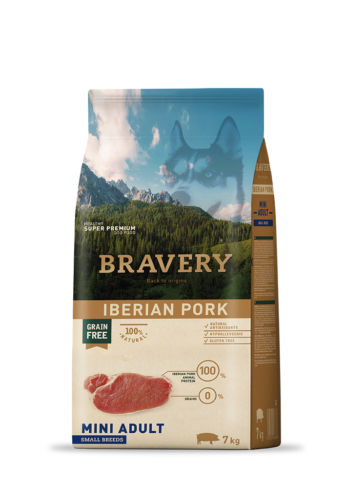 bravery_dog_iberianpork_mini_adult
