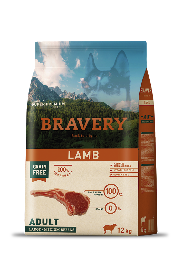bravery_dog_lamb_adult