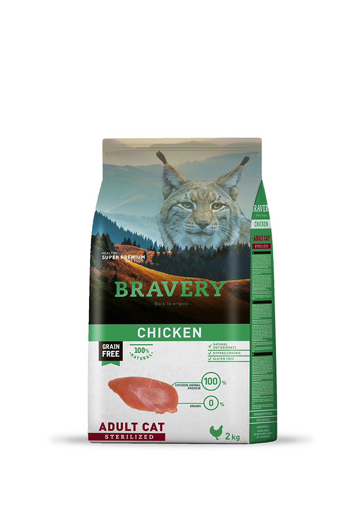 rw_bravery_cat_sterelized_chicken copy
