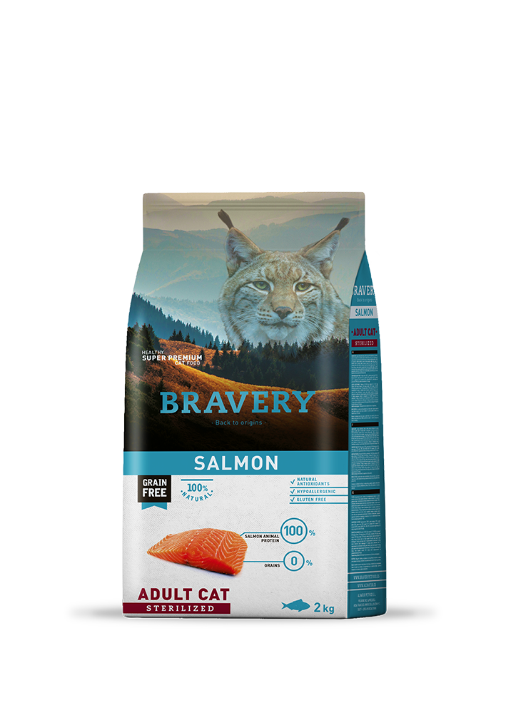 rw_bravery_cat_sterelized_salmon